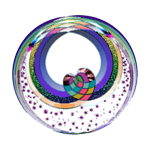 Living Organic Vitality Enterprises, LLC